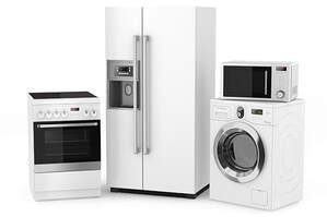 Appliance Stores Conway NH
